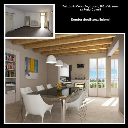Corso_Fogazzaro_185_Vicenza_Interno1_dd5a04da1b15cc2134a7010049c676c3