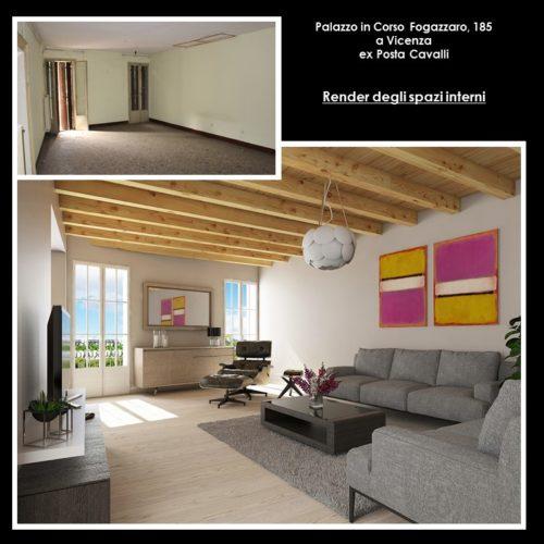 Corso_Fogazzaro_185_Vicenza_Interno2_b74c176bd1ad94f76f0e7b87ef0f5684