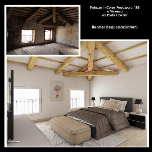 Corso_Fogazzaro_185_Vicenza_Interno3_feed0e954eb294fe930c242c7931e20c