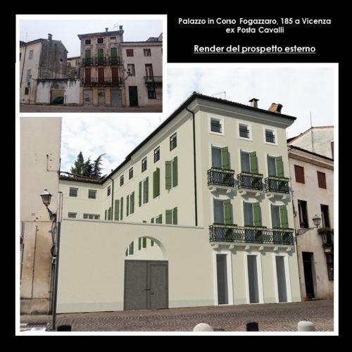 Corso_Fogazzaro_185_Vicenza_Prospetto_render_2c388c72a0e326c6e3e713d5f87367db