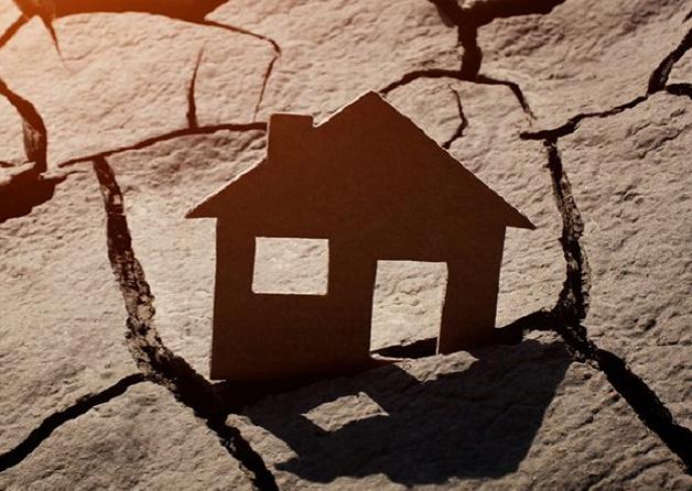 Interventi di adeguamento sismico: le detrazioni del Sismabonus