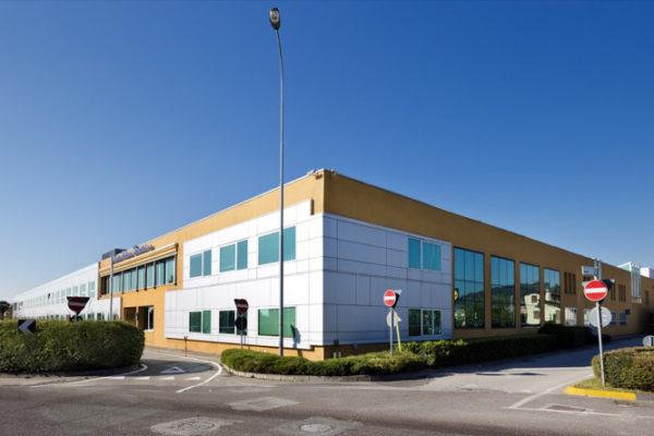 F.I.S. S.p.A. Viale Milano, 26 - 36075 Montecchio Maggiore (VI)