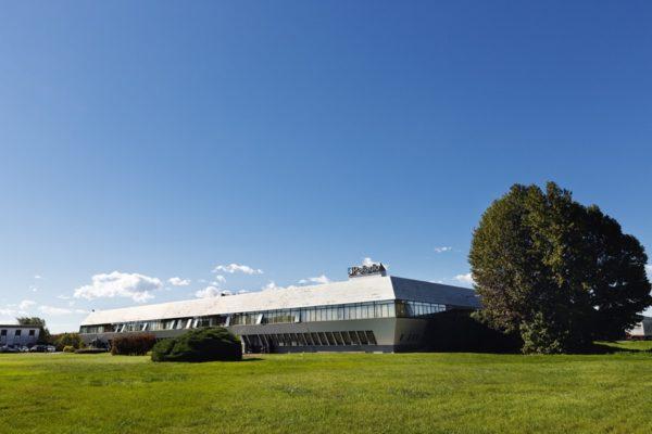 Palladio Zannini Industrie Grafiche Cartotecniche S.p.A. Via Cresole, 8 - 36031 Dueville (VI)