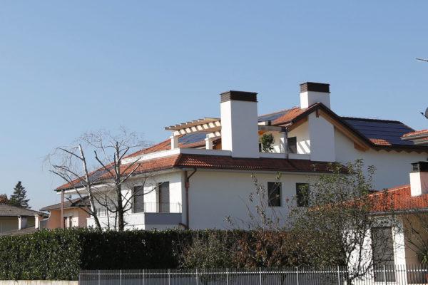 Villetta - 36030 Caldogno (VI)
