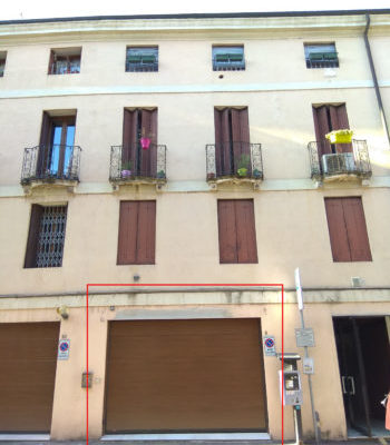 Garage S.Chiara_DeFacci_0