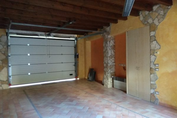 Garage S.Chiara_DeFacci_4