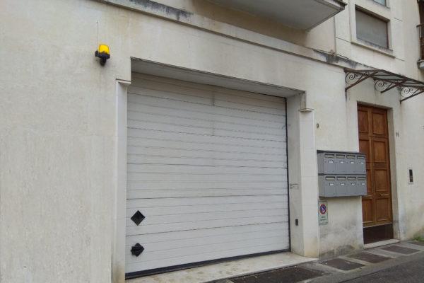 Garage doppio Str.lla Isola_De Facci_1_