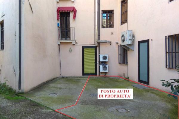 Garage S.Chiara_DeFacci_5